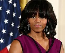 Michell Obama