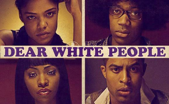dear-white-people-2